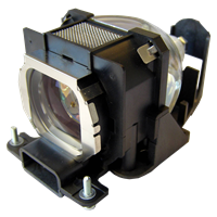 PANASONIC PT-LC76U Лампа с модулем