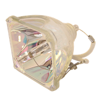 PANASONIC PT-LC76U Лампа без модуля