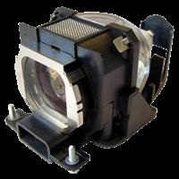 PANASONIC PT-LC80 Лампа с модулем