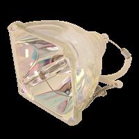 PANASONIC PT-LC80 Лампа без модуля