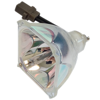 PANASONIC PT-LM1E+ Лампа без модуля
