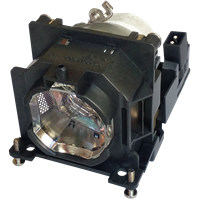 PANASONIC PT-LW312U Лампа с модулем