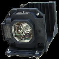 PANASONIC PT-LW80NTE Лампа с модулем