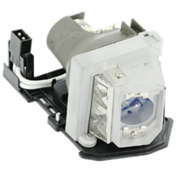 PANASONIC PT-LX270E Лампа с модулем