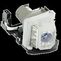 PANASONIC PT-LX300 Лампа с модулем