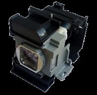 PANASONIC PT-LZ370E Лампа с модулем