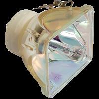 PANASONIC PT-P1SD Лампа без модуля