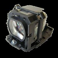 PANASONIC PT-P1SDU Лампа с модулем