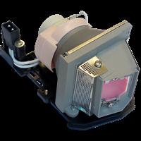 PANASONIC PT-SD2600C Лампа с модулем