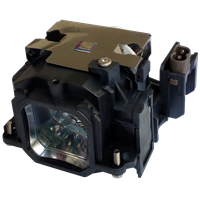 PANASONIC PT-ST10U Лампа с модулем
