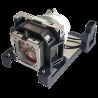 PANASONIC PT-TW231RE Лампа с модулем