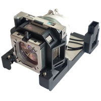 PANASONIC PT-TW231RU Лампа с модулем