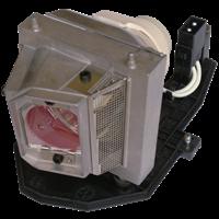 PANASONIC PT-TW331REA Лампа с модулем