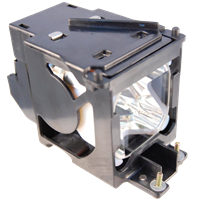 PANASONIC PT-U1S65 Лампа с модулем
