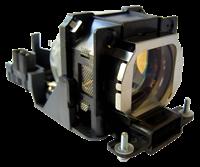 PANASONIC PT-U1X87 Лампа с модулем