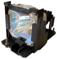 PANASONIC PT-U1X92 Лампа с модулем