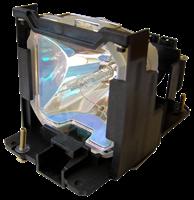 PANASONIC PT-U1X93 Лампа с модулем