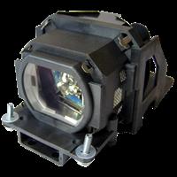 PANASONIC PT-UX71NT Лампа с модулем