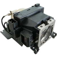 PANASONIC PT-VX400E Лампа с модулем