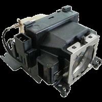 PANASONIC PT-VX400EA Лампа с модулем