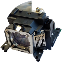 PANASONIC PT-VX410Z Лампа с модулем