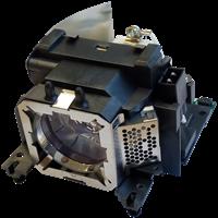 PANASONIC PT-VX420A Лампа с модулем
