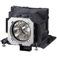 PANASONIC PT-VX500 Лампа с модулем