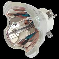 PANASONIC PT-VX500U Лампа без модуля