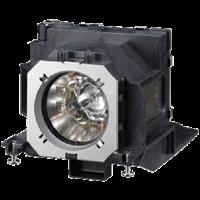 PANASONIC PT-VX510 Лампа с модулем
