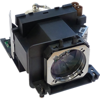 PANASONIC PT-VX600 Лампа с модулем