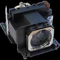 PANASONIC PT-VX600A Лампа с модулем