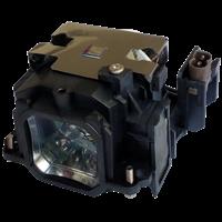 PANASONIC PT-X22 Лампа с модулем