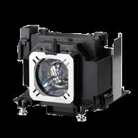 PANASONIC PT-X260 Лампа с модулем