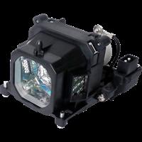 PANASONIC PT-X270 Лампа с модулем