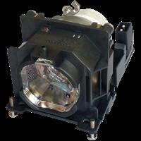 PANASONIC PT-X412C Лампа с модулем