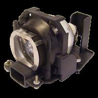 PANASONIC PT-X660 Лампа с модулем