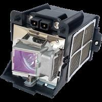 PLANAR 997-5268-00 Лампа с модулем