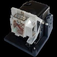 PROMETHEAN EST-P1 Лампа с модулем