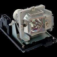 PROMETHEAN PRM35C Лампа с модулем