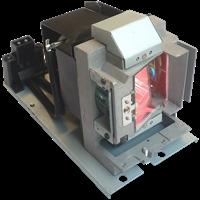 PROMETHEAN UST-P1 Лампа с модулем