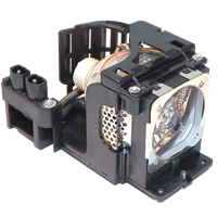 PROMETHEAN XE-40 Лампа с модулем