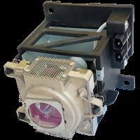 RUNCO CL-810 Ultra Лампа с модулем