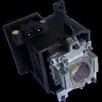 RUNCO RUPA 007500 Лампа с модулем