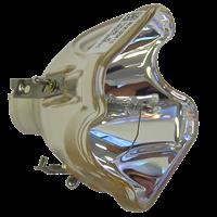 SANYO POA-LMP126 (610 340 8569) Лампа без модуля