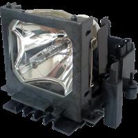 SANYO LP-9200N Лампа с модулем