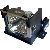 SANYO ML-5500 Лампа с модулем