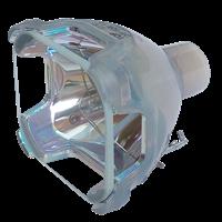 SANYO PCL-XW20AR Лампа без модуля