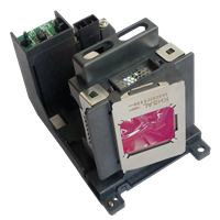SANYO PDG-DHT1000CWL Лампа с модулем