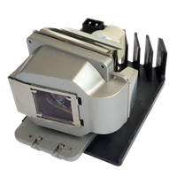 SANYO PDG-DSU20E Лампа с модулем