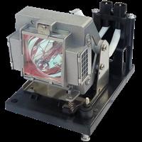 SANYO PDG-DWT50 Лампа с модулем